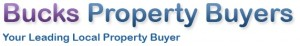 Bucks Property Buyers - Your Local Property Buyers
